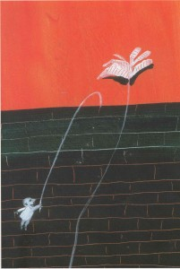 Battut-Nous voulons lire 2002 ©BATTUT-NVL