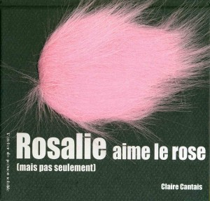 rosalie BD