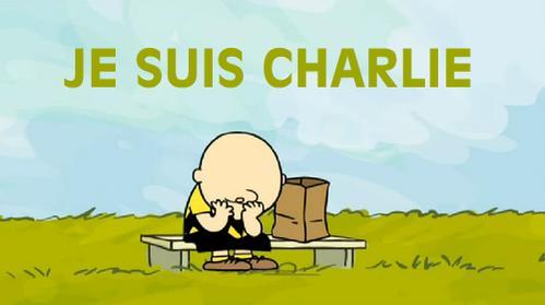 Charlie plus vivant que jamais