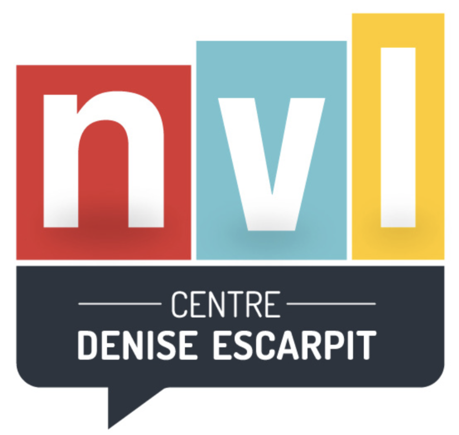 NVL - Centre Denise Escarpit
