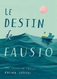 Le destin de Fausto