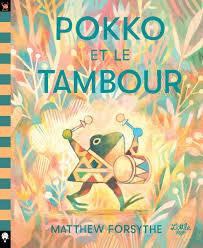 Pokko et le Tambour