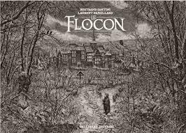 Le Flocon