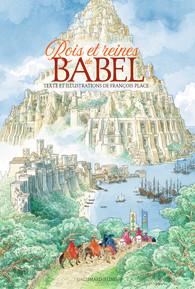 Rois et reines de Babel