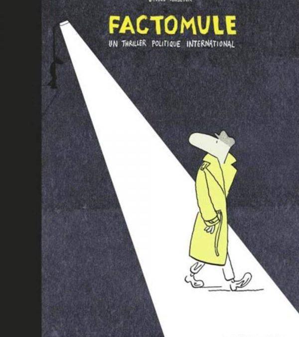 Factomule