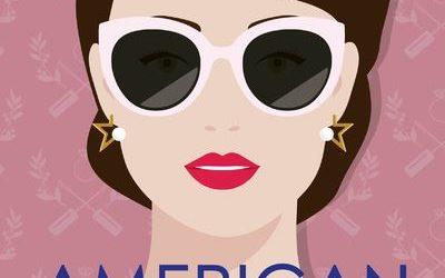 American Royals, 2, Sa majesté