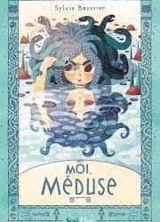 Moi Méduse