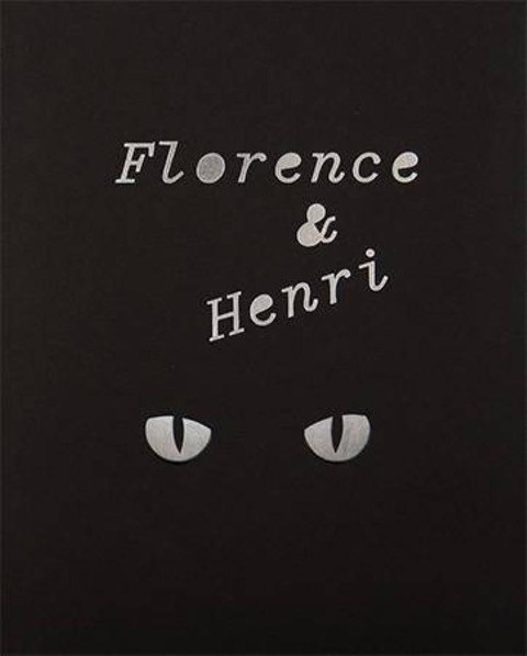 Florence et Henri