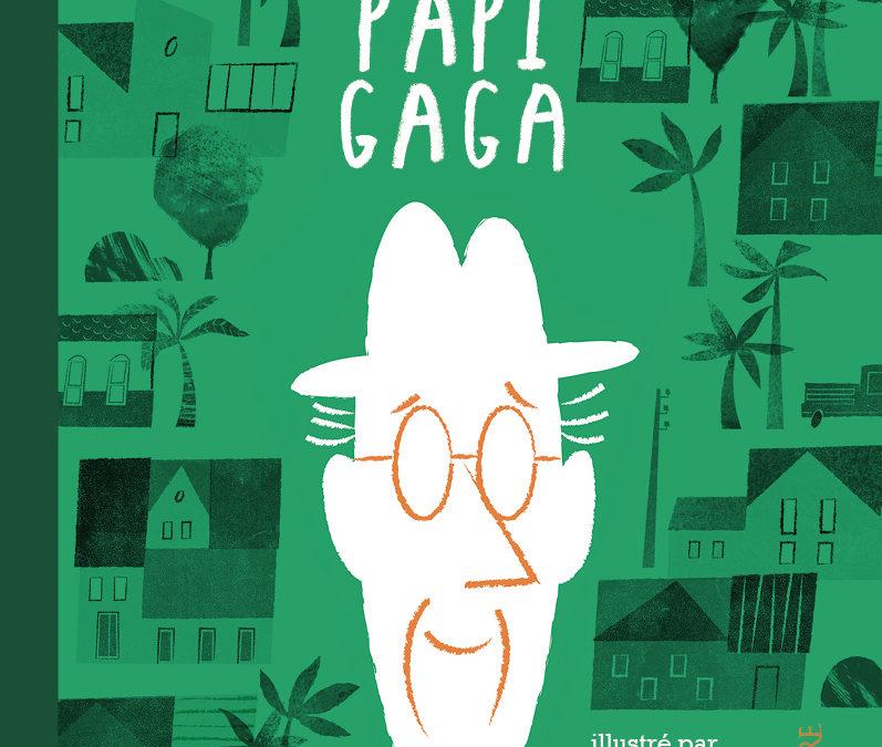 Papi Gaga