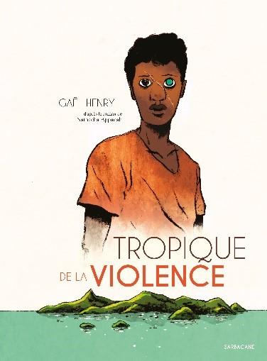Engagements d'écrivaines : ce que peut la littérature de jeunesse post-coloniale